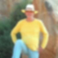 Leonard Orr yellow shirt sq.jpg