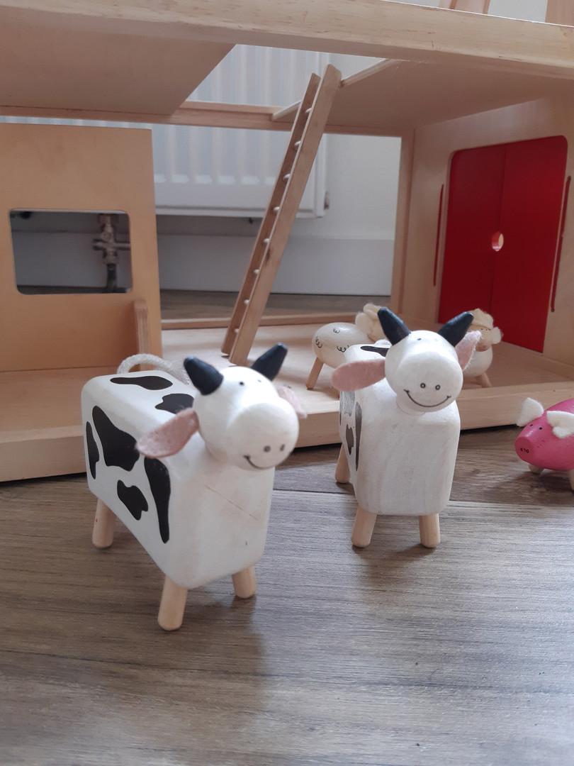 Website koeien.jpg