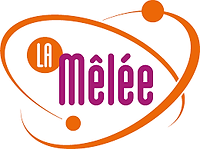 LA-MELEE-NUMERIQUE.png