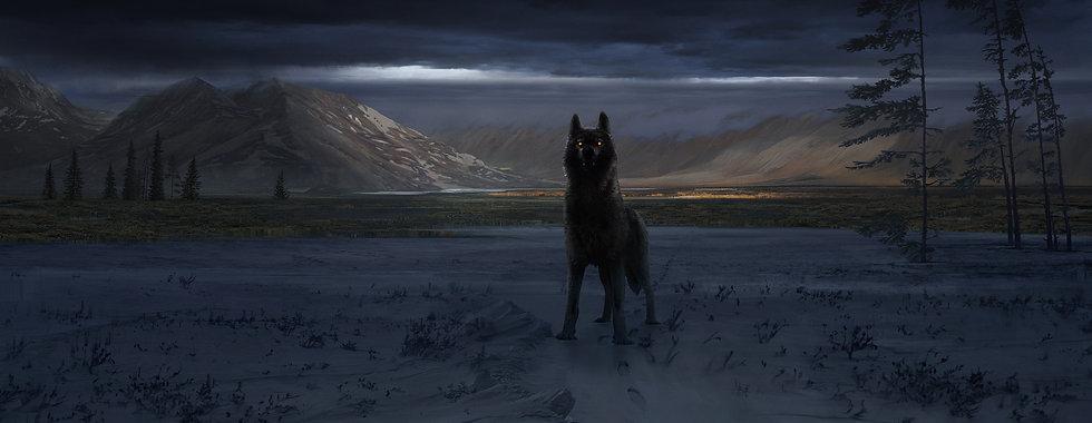 Tundra_Wolf.jpg