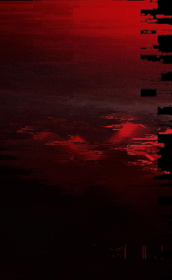 Glitch_02.png