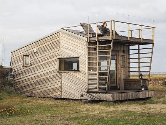 Seasight Cottage total_web.jpg