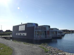 Husbåde_Tyskerhavn.jpg