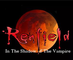 Renfield Image.jpg