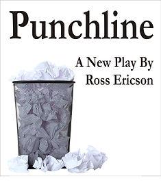 Punchline, Edinburgh Fringe 2013