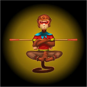 Monkey Show Logo 2.jpg