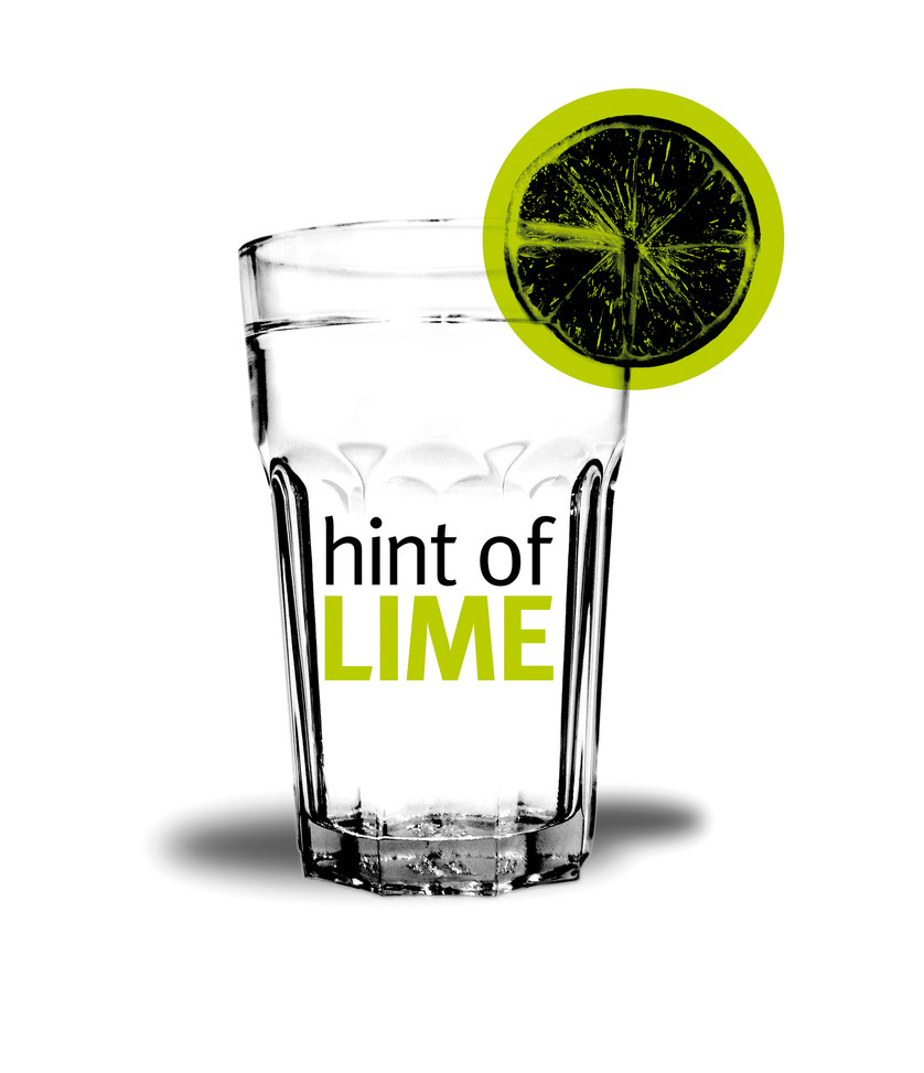 hint of LIME logo.jpg
