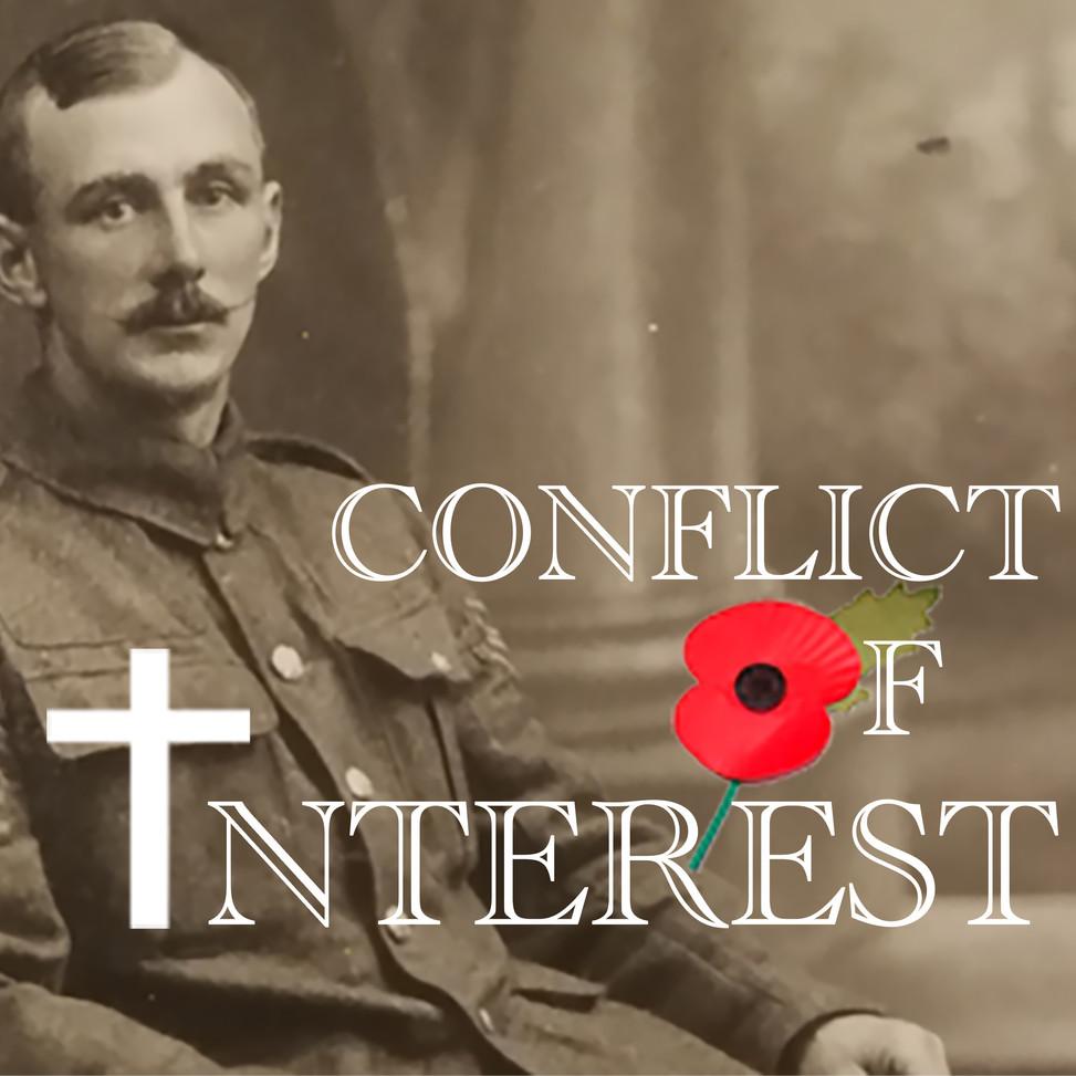 Conflict of interest.jpg