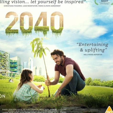 2040 (Film)