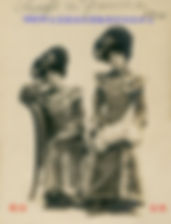 Der Ling and Rong Ling 1900.jpg
