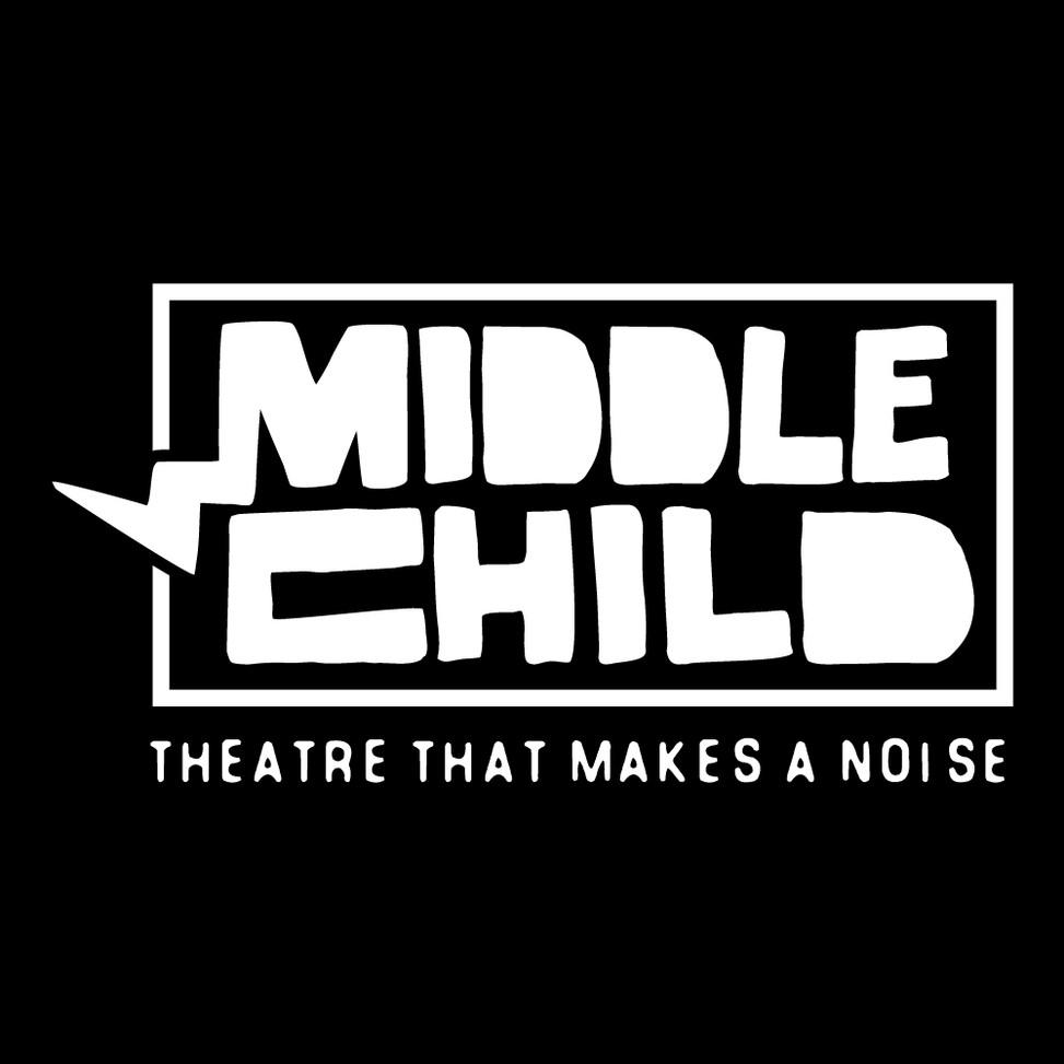 MIDDLE-CHILD-WHITE.jpg