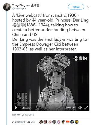 Screenshot of Derling video.png