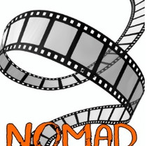 Nomad Short Film Fest