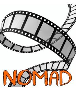 Nomad film festival.jpg