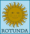 Rotunda Logo.jpg