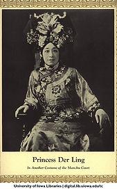Der Ling Chatawqua programme 1929.jpg