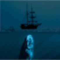 Moby Dick Fringe Brochure image.jpg