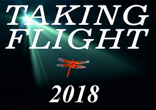 Taking Flight 2018 copy.jpg