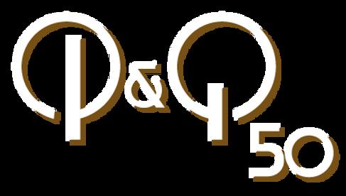 logoPQ.png