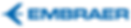 embraer-logo-1.png
