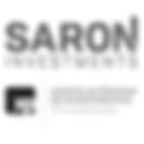Shake_SARON.png