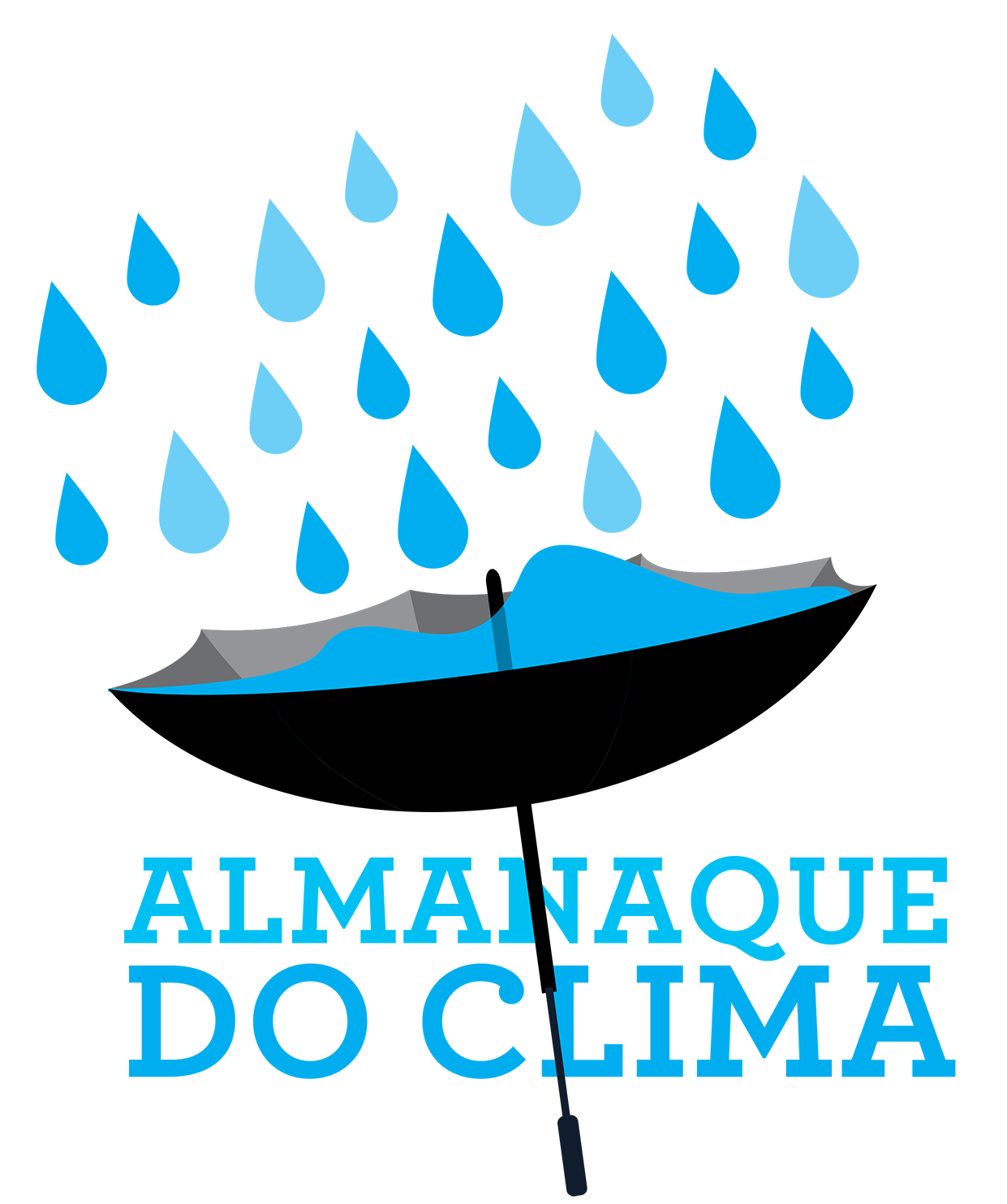 Workshop Almanaque do Clima