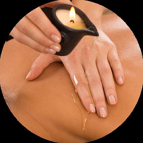 Massage à la bougie.png
