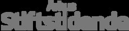 stift-logo.png