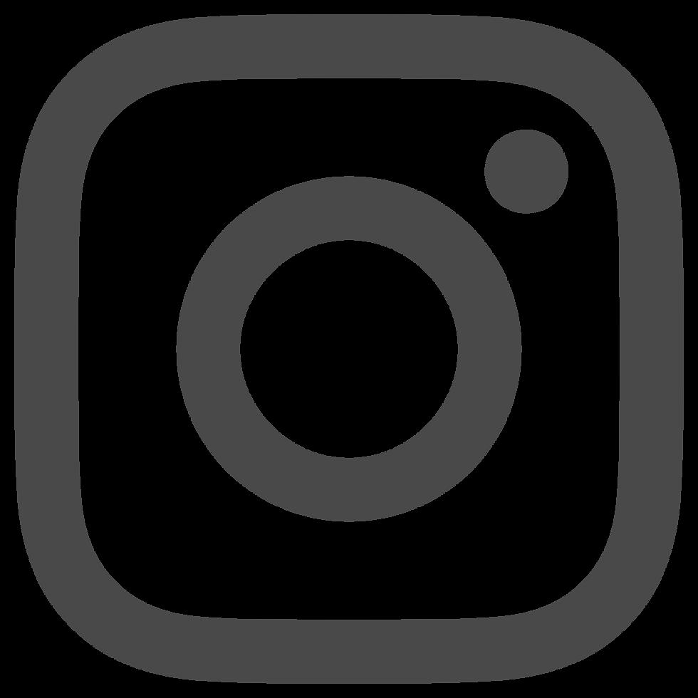 https://www.instagram.com/anytimeshreddingcompany/