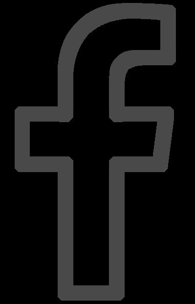_icon