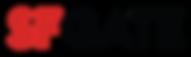 sfgate-logo-red-black-2.png