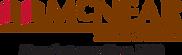 mcnear_logo.png
