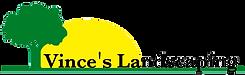 vince-landscaping-logo1.png