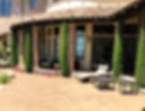 Interlocking concrete paver patio.jpg