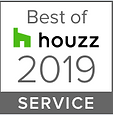 Best of Houzz 2019 - Client Satisfaction This professional was rated at the highest level for client satisfaction by the Houzz community.
