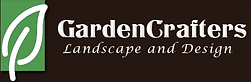 GardenCrafter-logo.png