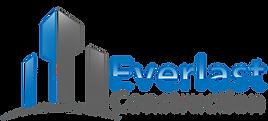 EverlastConstruction-logo.webp