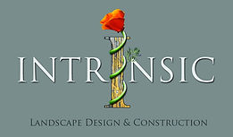 IntrinsicLandscaping-logo.jpg