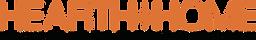 2017_H_H_Logo_Final.png