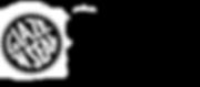 Glaze 'N Seal Preferred Paver Sealer Partner