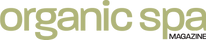 OSM_Logo_4c.png