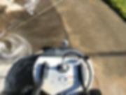 Clean & Seal Pro provides pressure washing and power washing services to residential & commercial customers throughout the San Francisco Bay Area.