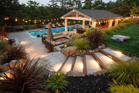 Porcelain paver patio Walnut Creek.jpg