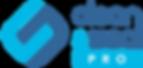 Clean & Seal Pro Logo