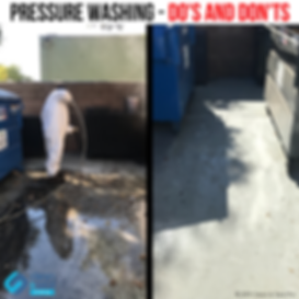 Pressure Washing - Do's and Don'ts.png