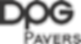 dpg-pavers-logo-small-transparent.png
