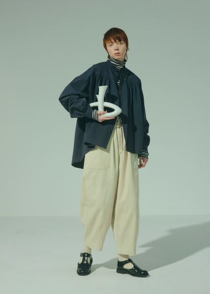 21AW_LOOK_40
