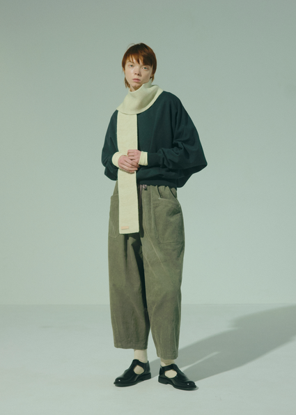 21AW_LOOK_31