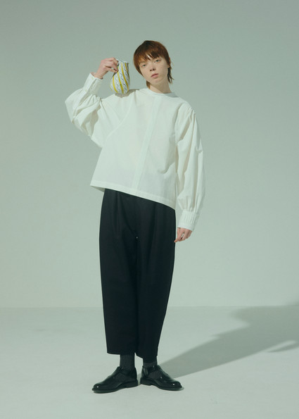 21AW_LOOK_43