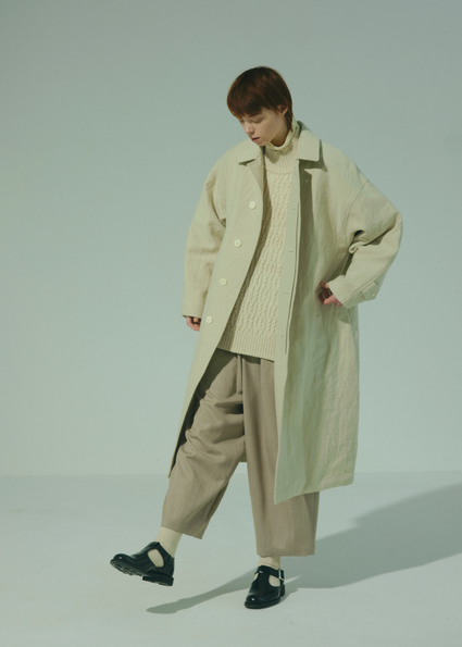 21AW_LOOK_8